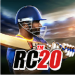 Real Cricket apk apps free download