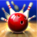 Bowling King apk apps free download