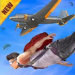Squad Survival Free Fire apk apps free download