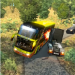 World Bus Racing 3D apk apps free download