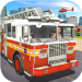City Fire apk apps free download