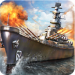 Warship Attack 3D apk apps free download