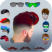 Hairy apk apps free download