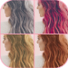 Hair color changer apk apps free download