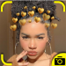 Filter for snapchat apk apps free download