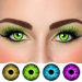 Eye Color Changer Photo Editor apk apps free download