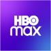 HBO Max apk apps free download
