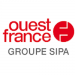 Ouest France apk apps free download