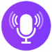 Podcast Player apk apps free download