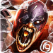 Zombie Ultimate Fighting Champions apk apps free download