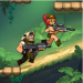 Bombastic Brothers apk apps free download