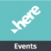 HERE Events apk apps free download
