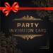 Party Invitation Cards apk apps free download