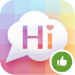 SayHi Chat apk apps free download