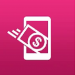 Fast Pay apk apps free download