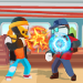 Match And Fight apk apps free download