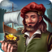 Idle Trading Empire apk apps free download