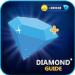 Guide and Free Diamonds 2021 apk apps free download