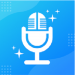 Funny Voice Changer apk apps free download