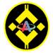 ABNB Coin Wallet apk apps free download