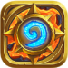 Hearthstone apk apps free download