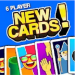 Card Party apk apps free download